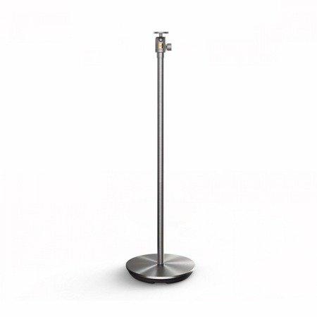 XGIMI X-Floor Stand